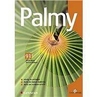 Palmy - Elektronická kniha