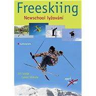 Freeskiing - E-kniha