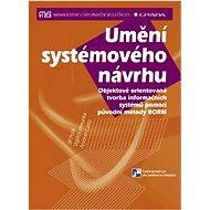 Umění systémového návrhu - Elektronická kniha