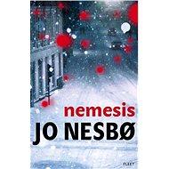 Nemesis - Elektronická kniha