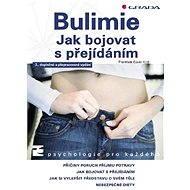 Bulimie - E-kniha