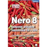 Nero 8 - E-kniha