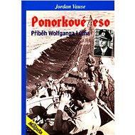 Ponorkové eso - Jordan Vause