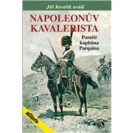 Napoleonův kavalerista - Elektronická kniha