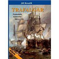 Trafalgar - Jiří Kovařík