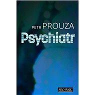 Psychiatr - E-kniha