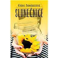 Slunečnice - Klára Mandausová