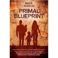 Primal Blueprint - Elektronická kniha
