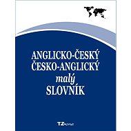 Anglicko-český / česko-anglický malý slovník - Elektronická kniha