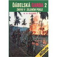 Ďábelská garda 2 - Elektronická kniha