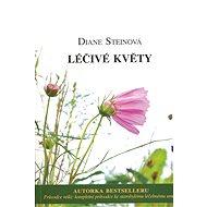 Léčivé květy - Elektronická kniha