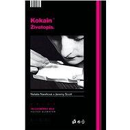 Kokain - Elektronická kniha