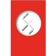 Mnichovský komplex - Elektronická kniha