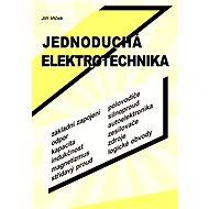 Jednoduchá elektronika - Elektronická kniha