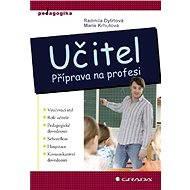 Učitel - Elektronická kniha