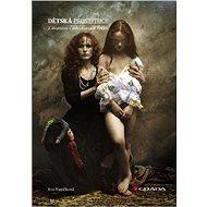 Dětská prostituce - E-kniha