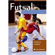 Futsal - E-kniha