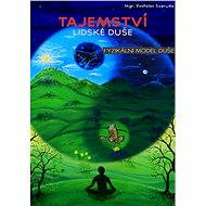 Tajemství lidské duše - Elektronická kniha -  Rostislav Szeruda