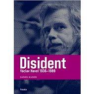 Disident - Daniel Kaiser