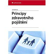 Principy zdravotního pojištění - E-kniha