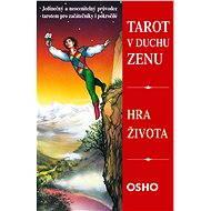 Tarot v duchu zenu - Osho