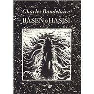 Báseň o hašiši - Elektronická kniha