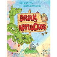 Drak Natlučnos - Elektronická kniha