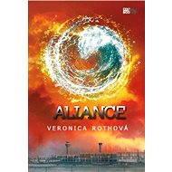 Aliance - E-kniha