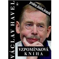Václav Havel - E-kniha