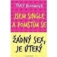 2 romantické komédie za výhodnú cenu - Elektronická kniha –  Tracy Bloomová