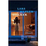 Stalker  - Elektronická kniha