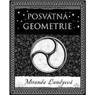 Posvátná geometrie - Elektronická kniha