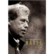Havel - Elektronická kniha