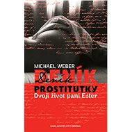 Deník prostitutky - Elektronická kniha