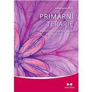 Primární terapie - Elektronická kniha
