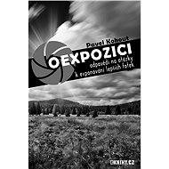 O expozici - Elektronická kniha