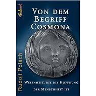 Von dem Begriff Cosmona - Elektronická kniha