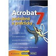 Acrobat 7 - E-kniha