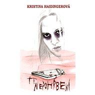 Ti nepohřbení - Elektronická kniha