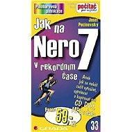 Jak na Nero 7 - E-kniha