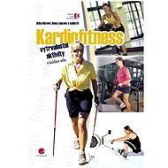 Kardiofitness - Elektronická kniha