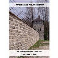 Mračna na Mauthausenem - E-kniha