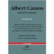 Albert Camus - Elektronická kniha