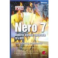 Nero 7 - Elektronická kniha