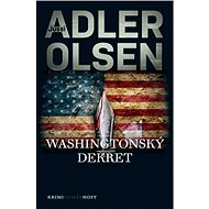 Washingtonský dekret - E-kniha