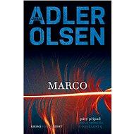 Marco - Elektronická kniha