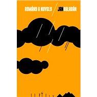 Romány a novely - E-kniha
