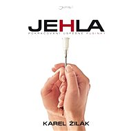 Jehla - Elektronická kniha