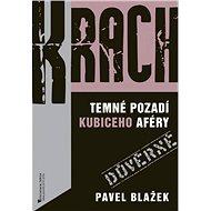 Krach - E-kniha