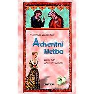 Adventní kletba - Elektronická kniha